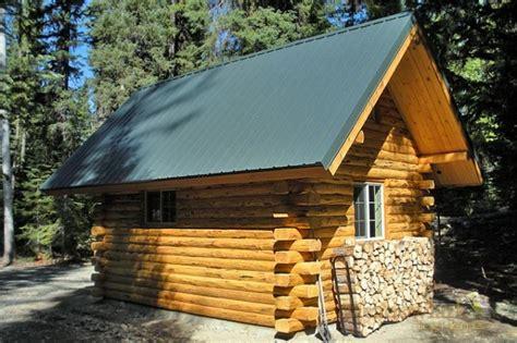Mini Log Cabin Kits by Tiny Log Cabin Kits Best Mini Log Cabin Kits Sportsopcom