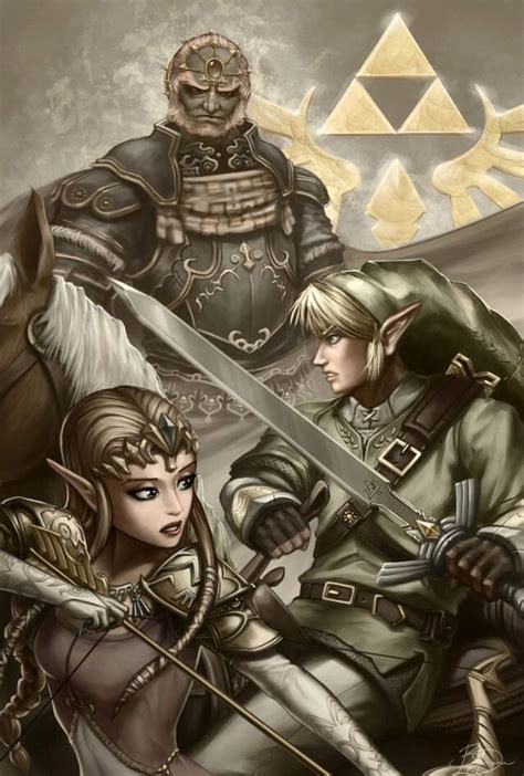legend of zelda fan games 896 best legend of zelda aka best game eva images on