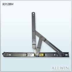 awning window hinge awning friction window hinge product 03 05 036 3 9310p 55