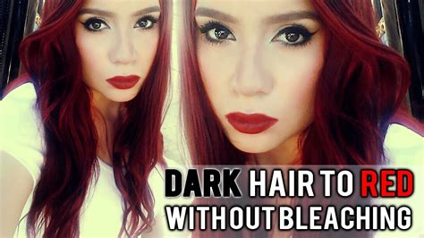 splat hair dye without bleach on black hair colorista l oreal bleach
