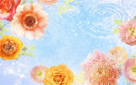 Bj 001 Motig Paras Gempal 设计常用的花朵高清背景图片ps素材 32p 中国photoshop资源网 ps教程 psd模板 照片处理 ps素材 背景图片 字体下载 ps笔刷下载
