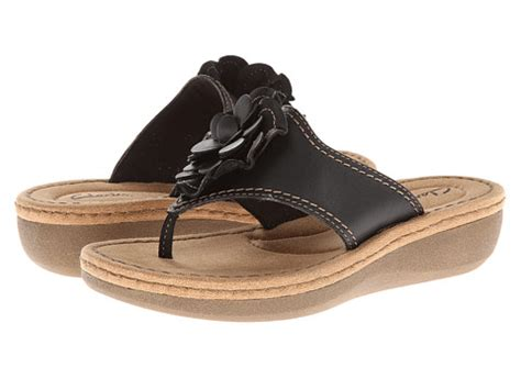 clark shoes sale clarks shoe sale save up to 65 a buck