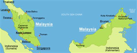 design and build contract in malaysia kgal wins contract for malaysian small hydro project