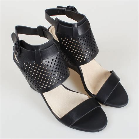 wedge sandals on sale sale summer gladiator wedge sandals cutouts open