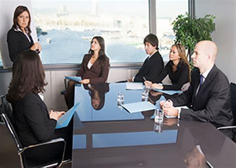 top  paying careers   masters degree bestmastersprogramsorg
