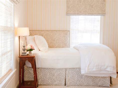 headboard images headboard ideas 45 cool designs for your bedroom