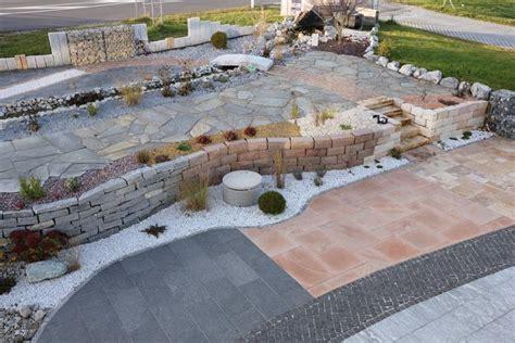 Garten Neu Planen by Garten Terrasse Planen Garten Allgemein Bauen Und
