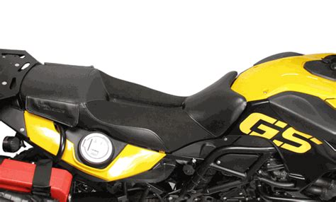 bmw f650gs comfort seat saddlemen track seat for bmw f800gs f650gs twin