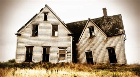 how to buy a fixer upper house trying to decide whether to buy a fixer upper house greg lucado realtor