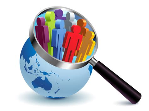 conducting research tools we offer to achieve your goals archives planner