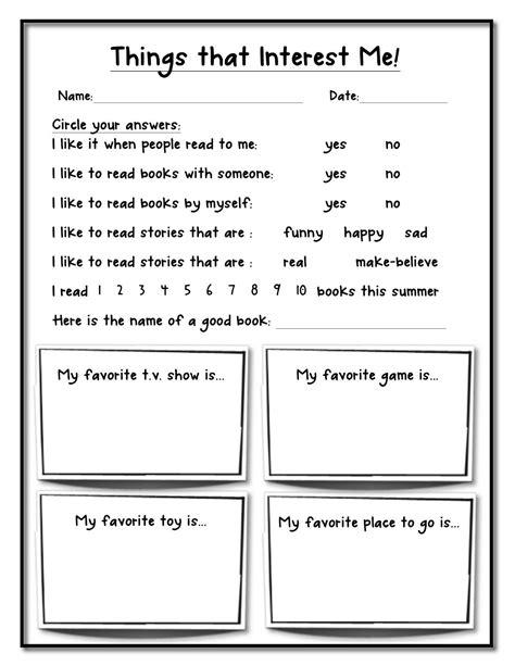w s surveys tools wellbeing school