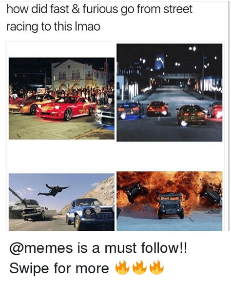 Street Racing Memes - 25 best memes about street racing street racing memes