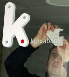 oficina kutxabank madrid kutxabank y el grupo de cajamar las entidades menos