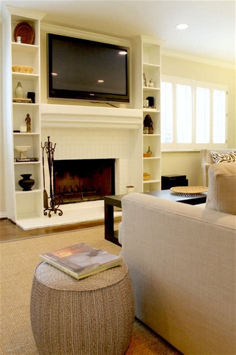 moroccan living room houzz moroccan ottoman as side table transitional living