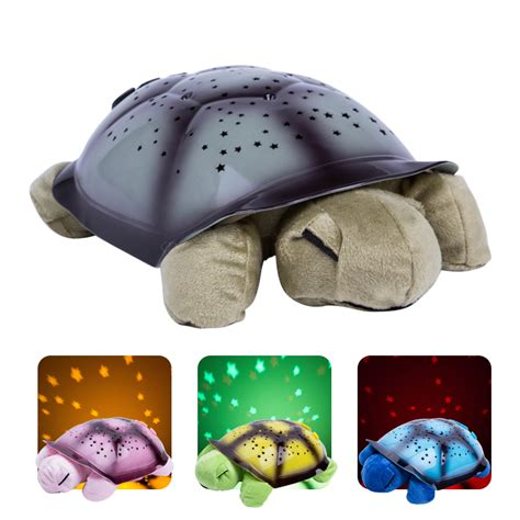 Turtle Lights by Buy Wholesale Turtle Light From China Turtle