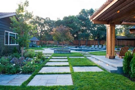 extreme backyards saratoga extreme backyard make over craftsman
