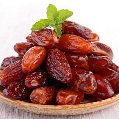 Kurma Dates buah kurma date
