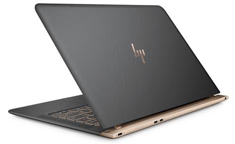 best and lightest laptop thinnest slimmest lightest ultra portable laptops 15