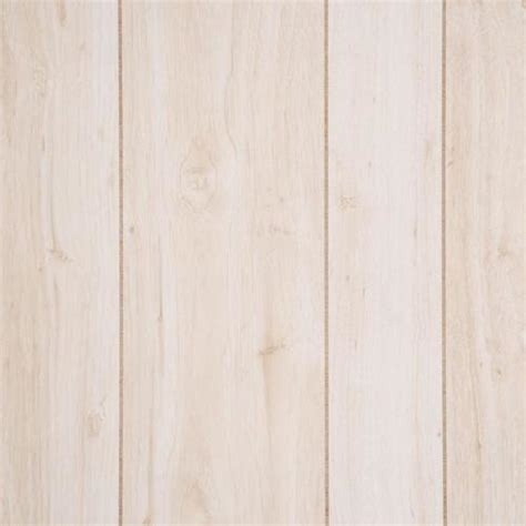Wainscoting 4x8 Sheets by Wood Paneling American Pecan Wall Paneling Plywood Panels