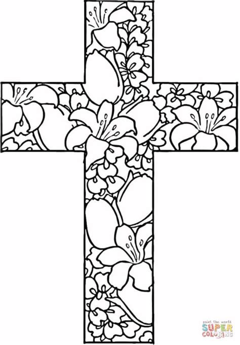 lent coloring pages printable coloring pages appealing lent coloring pages for kids