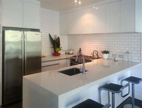 kitchen splashback tiles ideas zola blanco splashback heritage tiles kitchen tile
