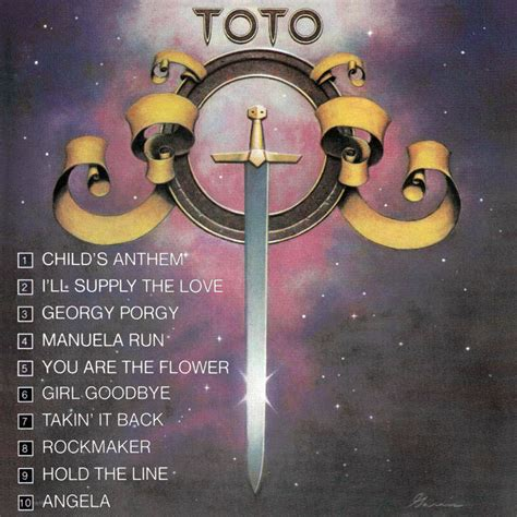 toto the toto through the looking glass www imgkid the image kid has it