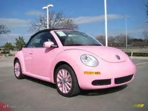 new bug cars volkswagen new beetle pink description for custom new vw