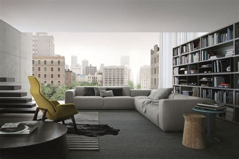 Bedroom Furniture Ideas For Small Rooms pretend penthouse living room design ideas amp pictures