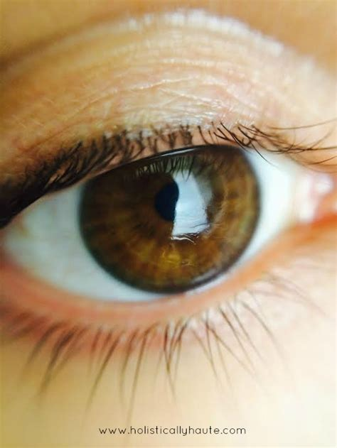 eye pattern color season color analysis how to improve your skin without makeup