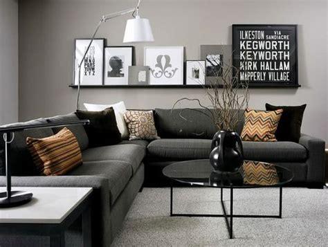 salas esquineras  curso de decoracion de interiores interiorismo decoracion decora tu