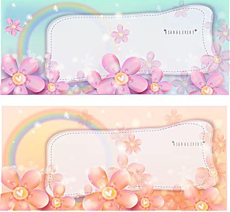 ornamental pattern ai beautiful background decorative pattern vector free vector