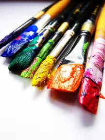 paint color tool my painting tool by desiipaige on deviantart