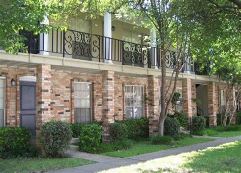 2 bedroom apartments in richardson tx 2 bedroom apartments in richardson tx homes for rent in