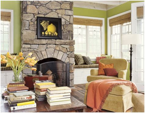 Decorating Ideas For Country Living Rooms Key Interiors By Shinay Country Living Room Design Ideas