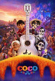 coco movie sub indo nonton coco film bioskop online streaming gratis subtitle