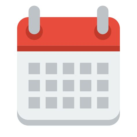 Calendar Search Calendar Icon Icon Search Engine
