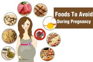 diary of a fit mommy15 foods to avoid during pregnancy diary of a fit