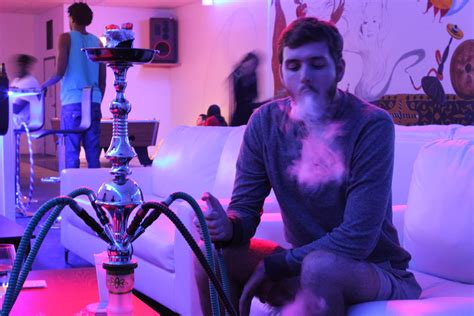 Top Bars Near Me by New Hookah Bar Opens Near Cus The Spectator