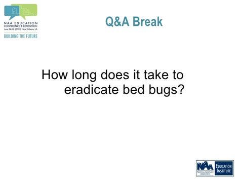 how to keep bed bugs off of you evicting bed bugs strategies to keep bed bugs off your