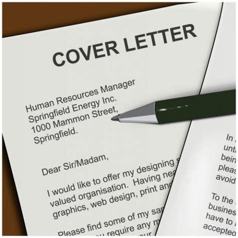 perbedaan application letter dan cv perbedaan cover letter resume dan cv buat kamu yang lagi