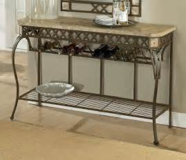 console table design sofa table design wrought iron sofa table astonishing bohemian console design thick rectangle
