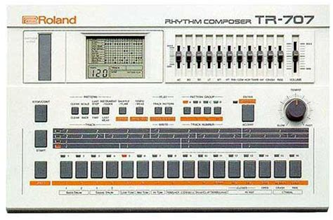 drum pattern vst vintage drum machine free sles