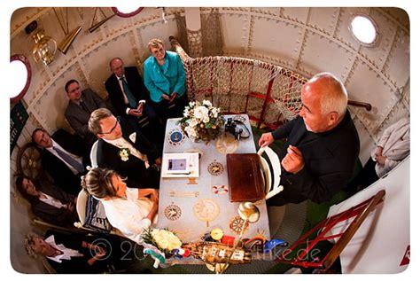 Hochzeit Leuchtturm by Hochzeit Im Leuchtturm Auf Pellworm Ein Hochzeitsfotograf