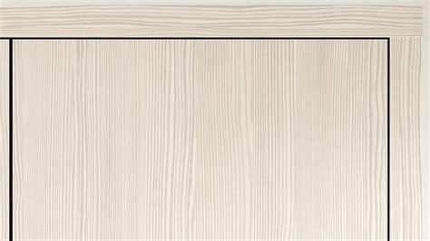 textured kitchen cabinets white oak textured woodgrain cabinet doors
