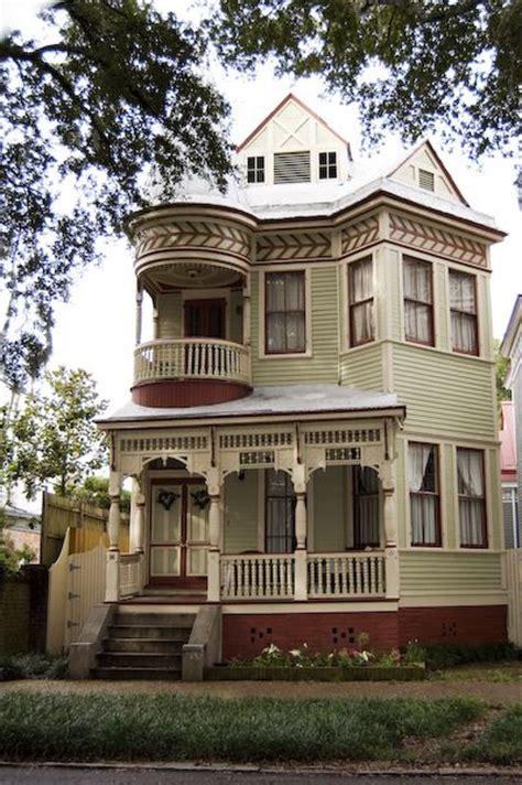 victorian gothic revival 170 best images about gothic revival homes on pinterest