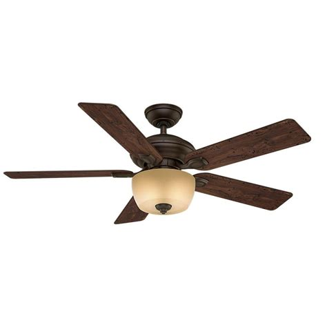 5 speed ceiling fan home decorators collection bentley ii 18 in indoor