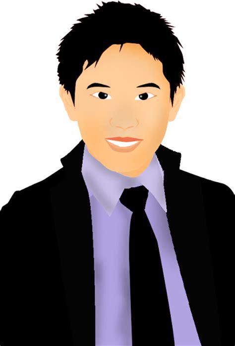 tutorial photoshop vector kartun membuat foto jadi kartun vector