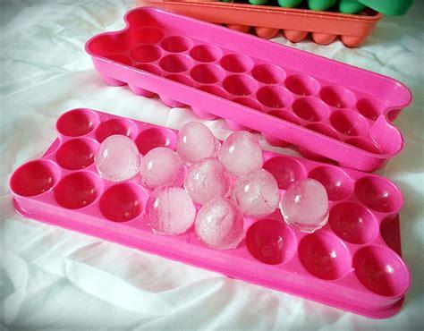 Cetakan Agar Jelly Pop jual cetakan es batu cetakan agar agar bentuk telur puyuh vater shoplover