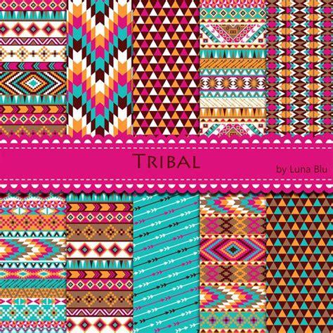 tribal pattern paper 25 b 228 sta tribal patterns id 233 erna p 229 pinterest