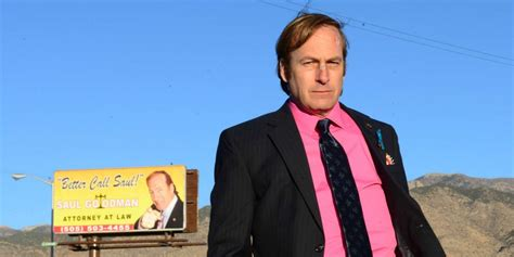 breaking bad sequel better call saul better call saul what is it about business insider